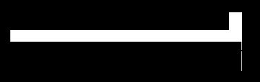 スクリーンショット 2017-03-30 8.16.24